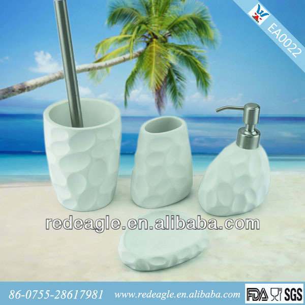 Bathroom Accessories Lahore bathroom accessories lahore : healthydetroiter