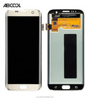 LCD DIGITALIZADOR TOUCH SCREEN PARA SAMSUNG GALAXY S7 borda G935
