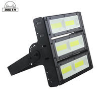 AC85-265V IP65 waterproof wall security light led flood light landscaping outdoor 100w 150w 200w 3 years warranty