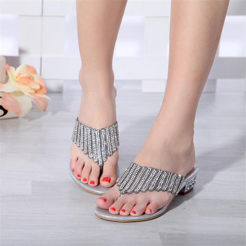Popular Sandals Size 12-Buy Cheap Sandals Size 12 lots ...