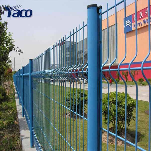 Finden Sie Hohe Qualität Zaun Verbindungselemente Hersteller und ...