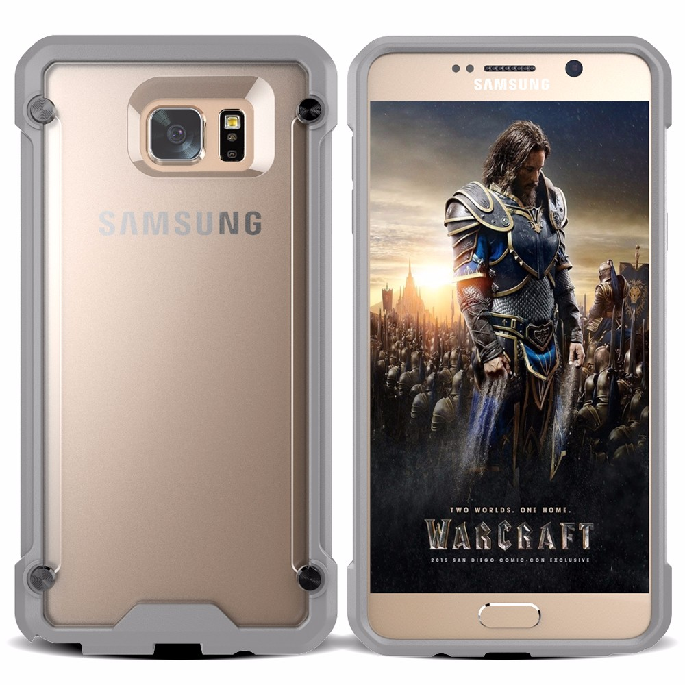 For Samsung Note 5 <strong>Hot</strong> Selling Phone Cover Wholesale Cell Phone Case
