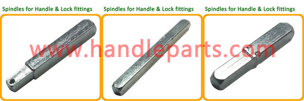 square bar door handle spindle window handle dk spindle pin  sc 1 st  Alibaba : door spindles - pezcame.com