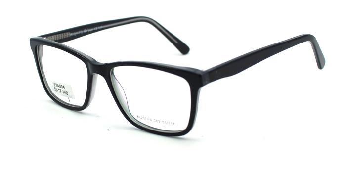1932748e618 Wholesale Optical Glasses And Eyewear Acetate Frames - Buy Men ...