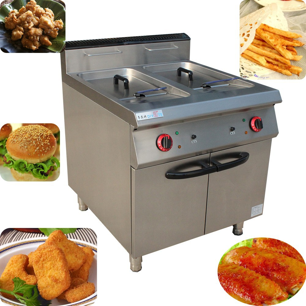 Cosbao names of kitchen equipments restaurant equipment 900 600 view - Fried Chicken Equipment Fried Chicken Equipment Suppliers And Manufacturers At Alibaba Com
