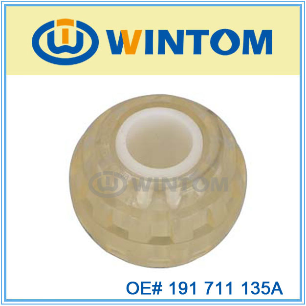 Ball And Socket Joint Hardware 191 711 135a
