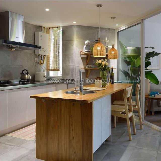 Dapur Pantry Kabinet Membeli Furniture Dari China Secara Online Penyimpanan Dengan Pintu