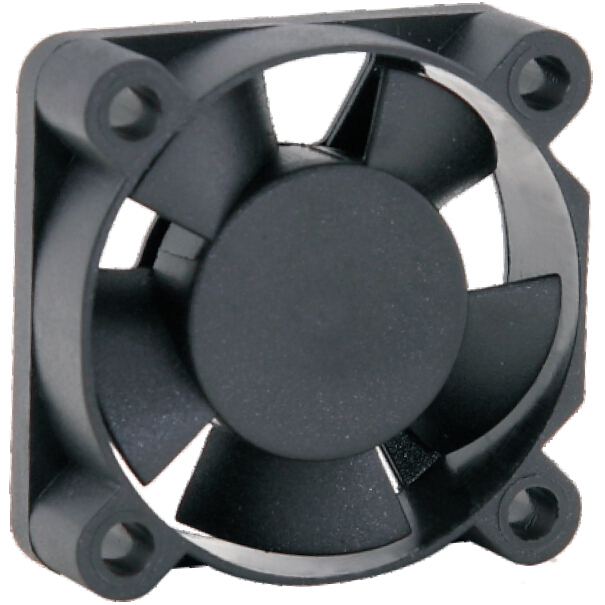 mini fan low voltage 3.3v 5v 30x30x10mm axial fan