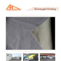 natural fabrics clothing Various styles