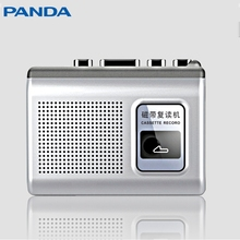 휴대용 mini pocket am fm radio <span class=keywords><strong>카세트</strong></span> walkman