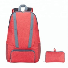 8d79bb6db7 Fashionable College Bag Wholesale