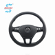 Universal Steering Wheel Control for VW GOLF Car Auto Parts