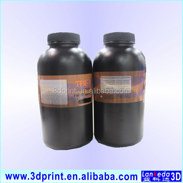 Liquid Photopolymer Resin For Dlp Sla 3d Printer - Buy Liquid Photopolymer  Resin,Resin 3d Printer,Resin For Dlp Sla 3d Printer Product on Alibaba com