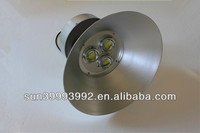 100w high bay light led lux lamp led high bay light