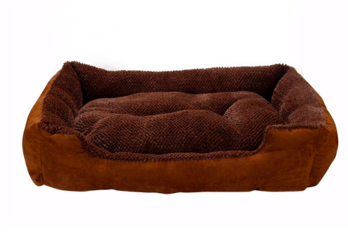 High Quality PP Cotton pet products cat bed