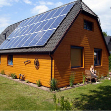 (High) 저 (performance 3kw 홈 \ % off grid/off-grid solar power system