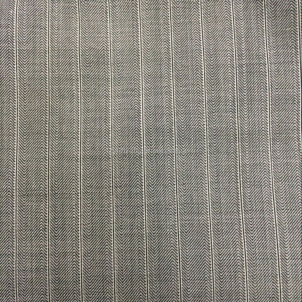 Super quality Pure wool worsted suiting fabrics for men's suits