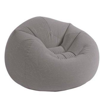 Kids Bean Bag/fat Boy Bean Bag Chair/bean Bag Bed