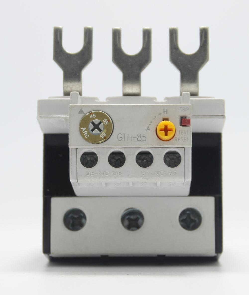 GTH Type AC Voltage Electric Relay
