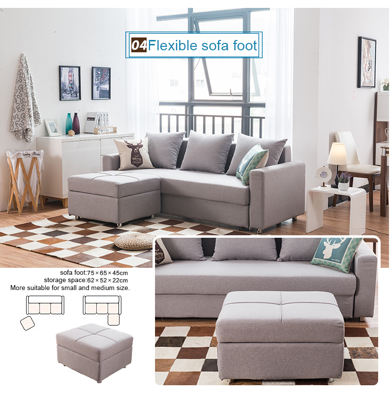 storage living room furniture. Living Room Storage Box Sofa Bed  Suppliers and Manufacturers at Alibaba com
