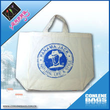 Panama Shopping Bag (KLY-CTB-0014)