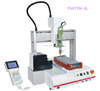 2014 New Design Low Cost Solder Robot -YSATM-3L