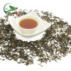 Wholesale Whole Leaf Organic Flavoured High Quality Chinese Yunnan Spring Premium Fengqing Diet Red Tea / Black Tea EU Standard