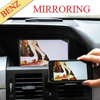 android app development mirrorlink app for all car dvd player with av ready buy android 4 0. Black Bedroom Furniture Sets. Home Design Ideas