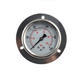 60mm ordinary pressure gauge with flange/manometer