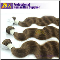 "100% Virgin Mongolian Wavy Curly Straight cheap 10-40"" inch brazilian body wave hair"