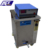 Industrial High Quality 28KHZ Single- tank ultrasonic cleaning machine