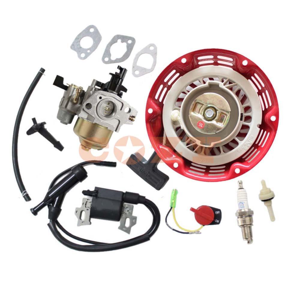 honda gx 160 5 hp engine parts diagram honda gcv160 5 5 hp