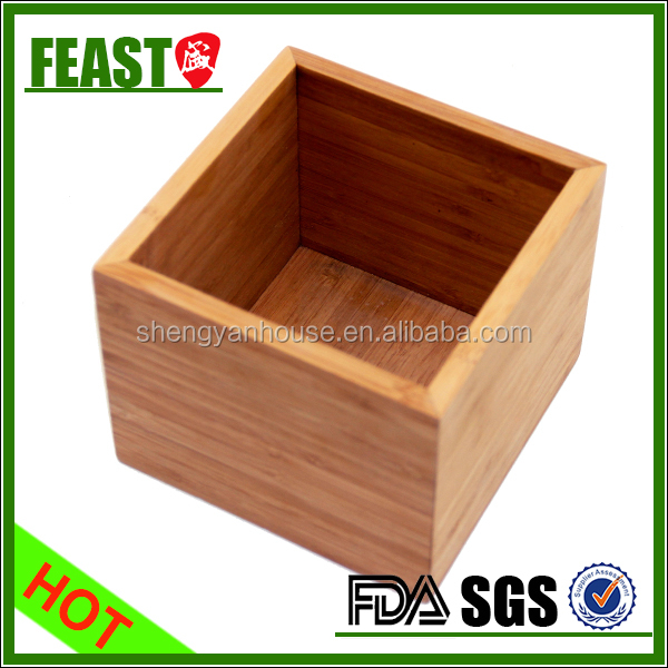 New style wooden treasure chest boxes fashional wooden storage trinket boxes with lid