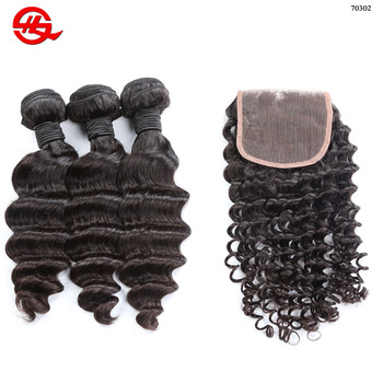 Brazilian human hair weave most expensive natural hair weaves for brazilian human hair weave most expensive natural hair weaves for black women remy pmusecretfo Image collections
