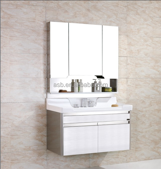 Rotating Bathroom Mirror Cabinet Suppliers And Manufacturers At Alibaba