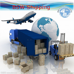 FedEx, DHL, UPS, TNT Shipping Courier BSW-logistics Express Delivery From China to Bhutan