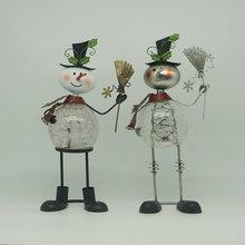 Lighted metal christmas snowman lighted metal christmas snowman lighted metal christmas snowman lighted metal christmas snowman suppliers and manufacturers at alibaba keyboard keysfo Images