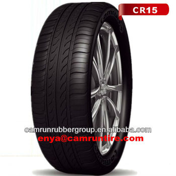 Pcr Tires Sell Used Tires Buy Sell Used Tires Tires New