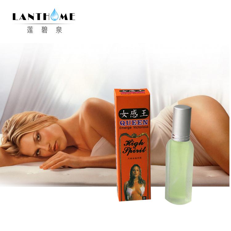 Female Sexual Stimulant 86