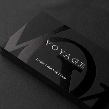 Schwarze Karte Ort Uv Visitenkarten Prägung Druck Buy Visitenkarten Visitenkarten Debossed Spot Uv Visitenkarten Product On Alibaba Com