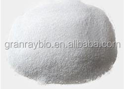 Daily use products additives Zinc Glycinate in competitive price