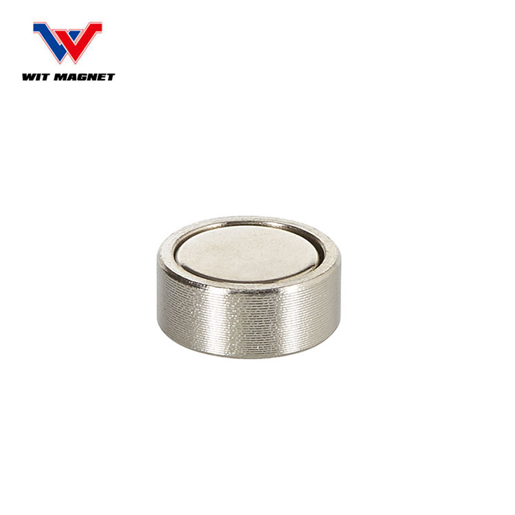 wall mounted magnets magnetic products solution supplier