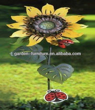 Iron Lawn Ornaments, Iron Lawn Ornaments Suppliers And Manufacturers At  Alibaba.com