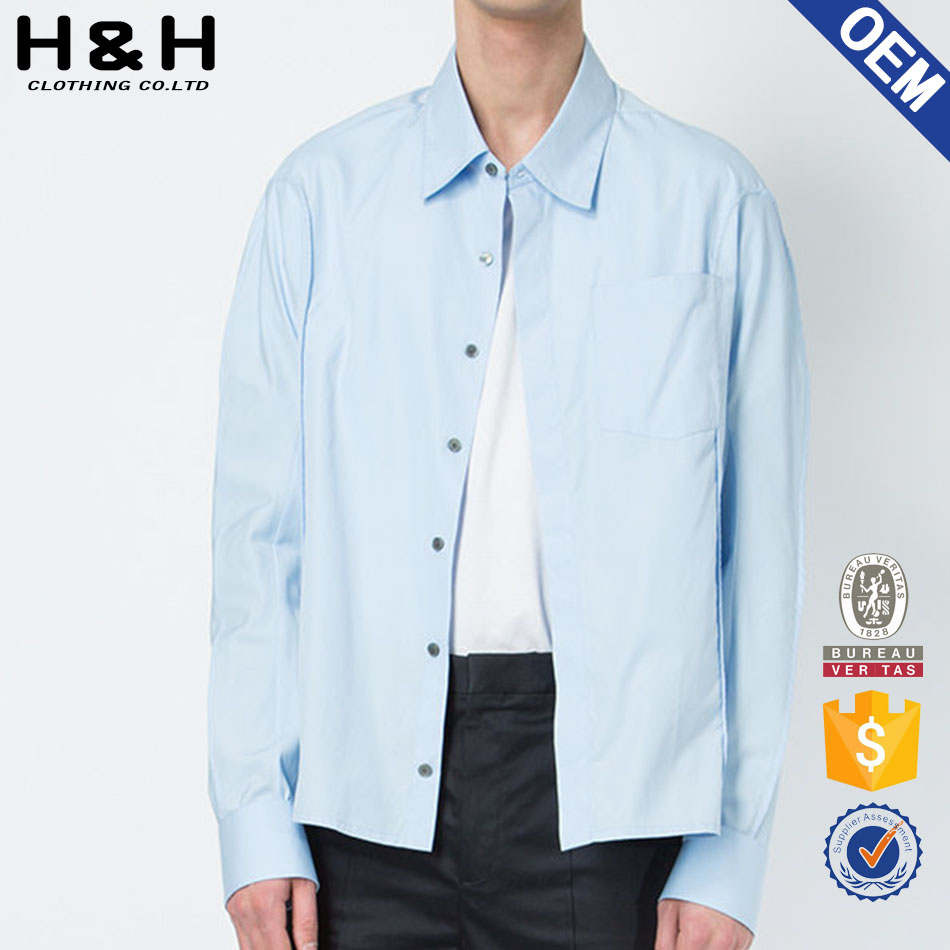 Shirt design new 2017