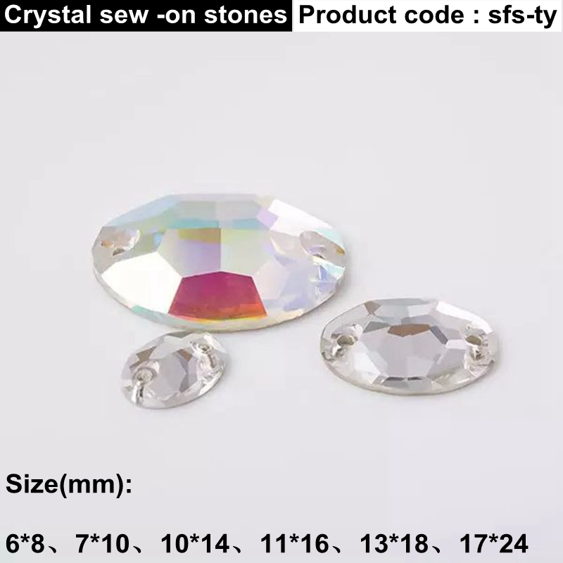 Hot Selling attractive style 12mm flat back rhinestones with hole