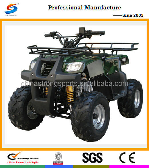 Hot Sell Quad Bike/110cc ATV QUAD ATV008