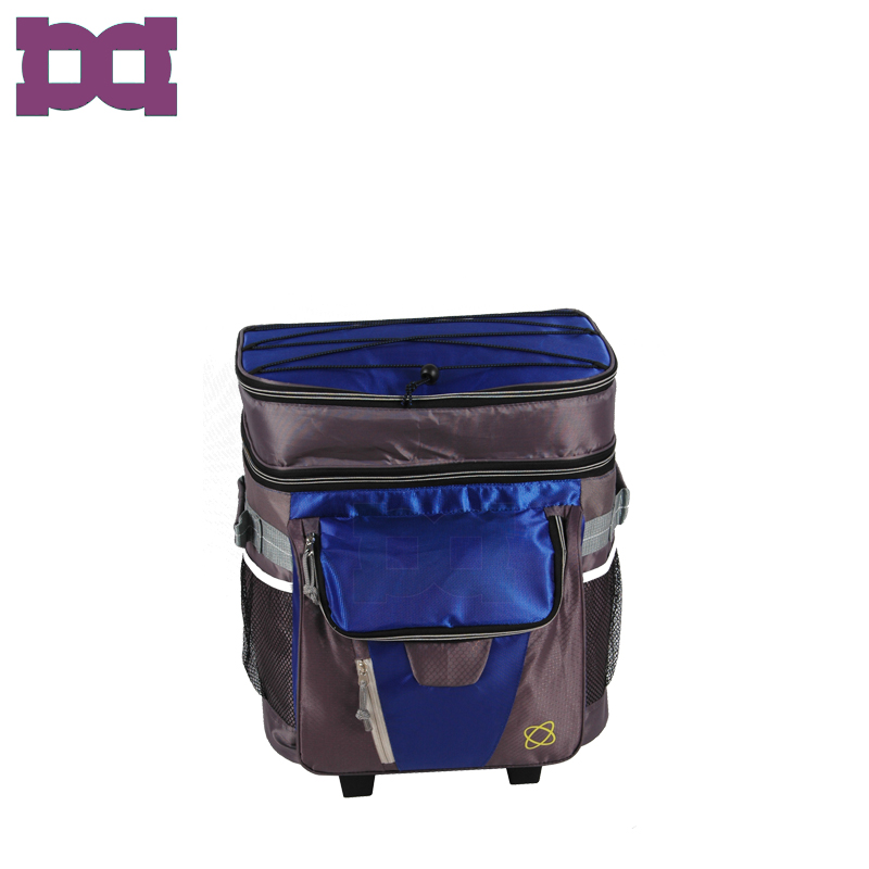7a8cfdeecbcd Rolling Wheels Cooler Bag