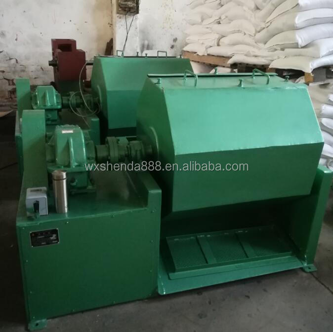 Wuxi Steel Wire Nail Making Machine Price in Pakistan