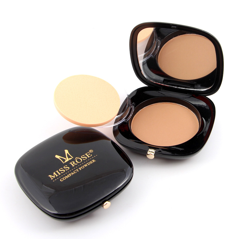 Wholesale new style private label magic makeup foundation Concealer powder