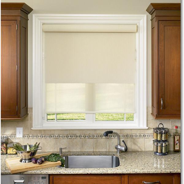 Finden Sie Hohe Qualität Küche Rollladen Hersteller und Küche ...
